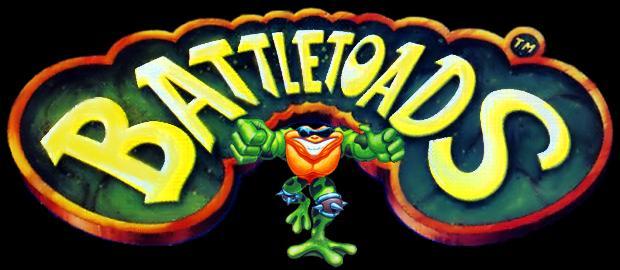 Battletoads-logo