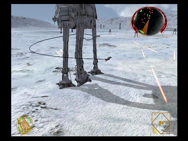 22467-star-wars-rogue-squadron-ii-rogue-leader-gamecube-screenshot
