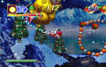 839515-christmasnights_1_super