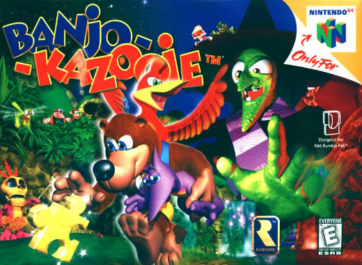 Box-Art-banjo-kazooie-1142648_520_380