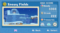 KEY_Snowy_Fields