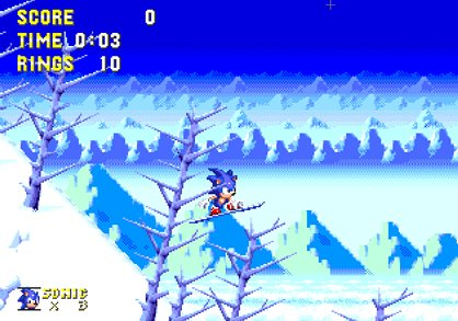 Snow_Sonic1--article_image