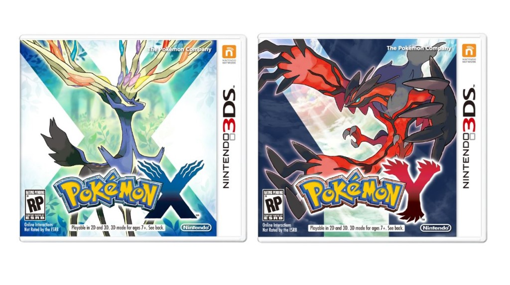 pokemon_boxart