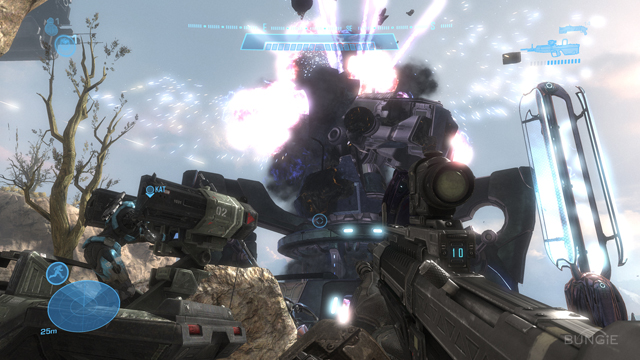 Halo_Reach_Gameplay