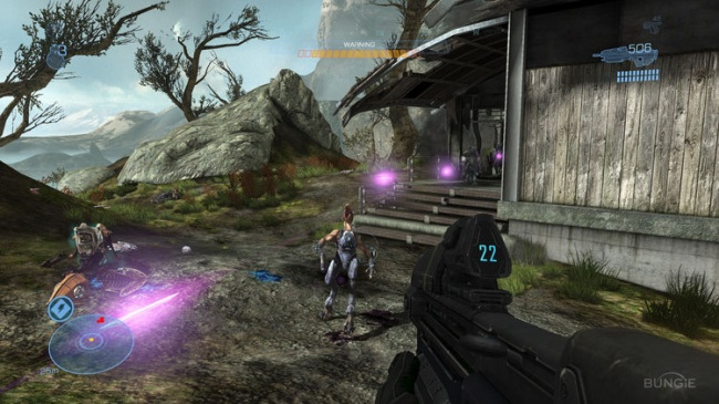 halo-reach-gameplay-2-650x365-c