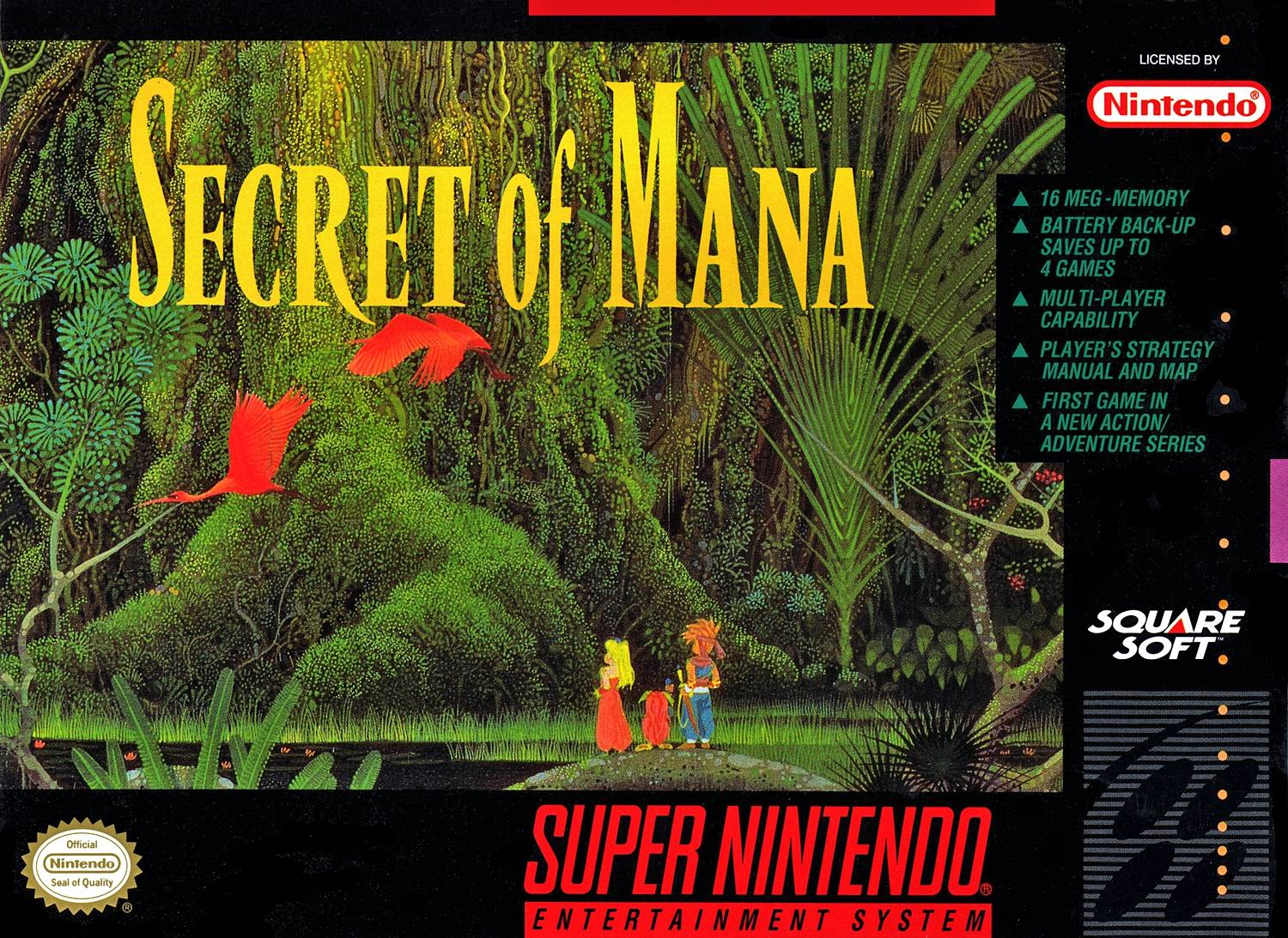 Secret-of-Mana capa_2