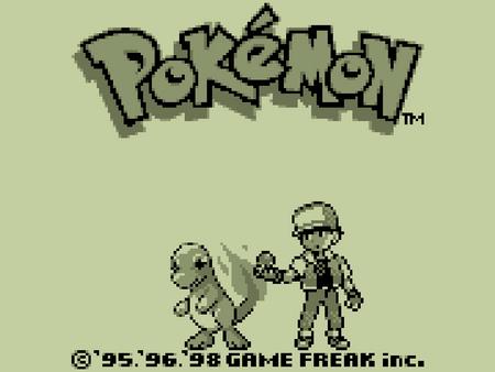 pokemon-loading-screen