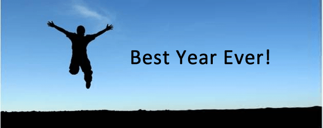 best-year-ever