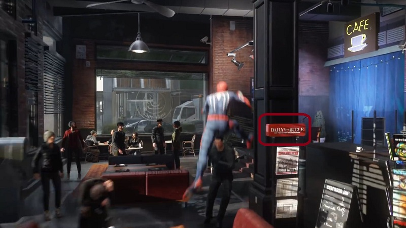 spiderman-ps4-easter-eggs-casfe