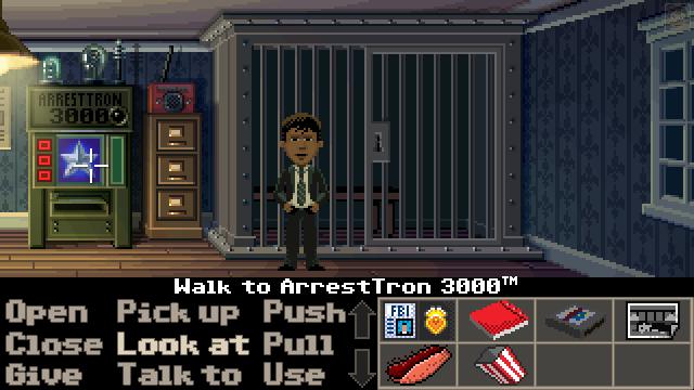 twp-shot-jail