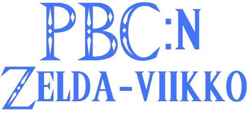 Logokyhäelmä