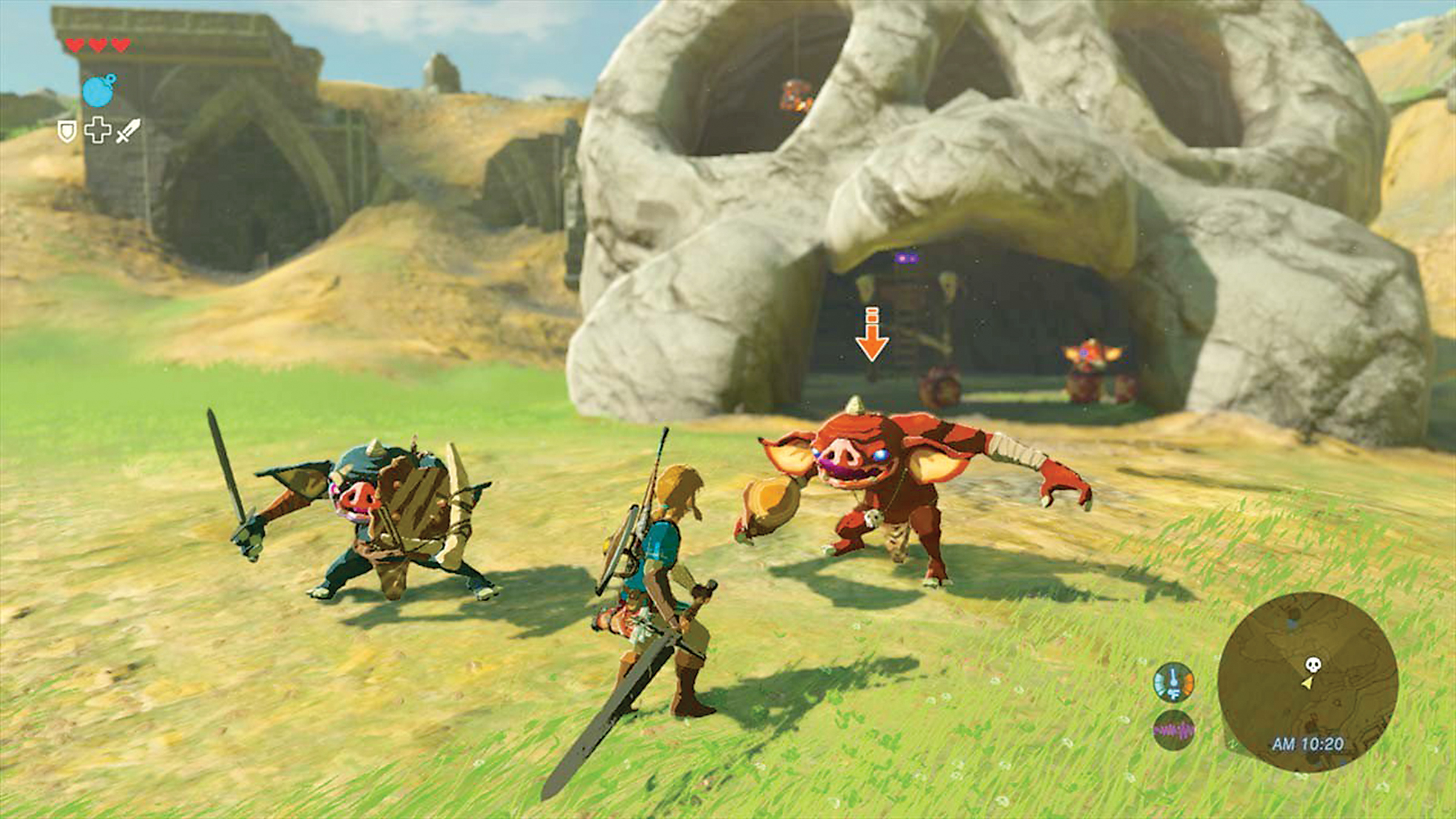 GAME-Zelda-BreathWild2-jpg