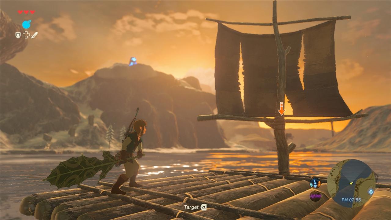 Photo_1_LEAD_Zelda_E3