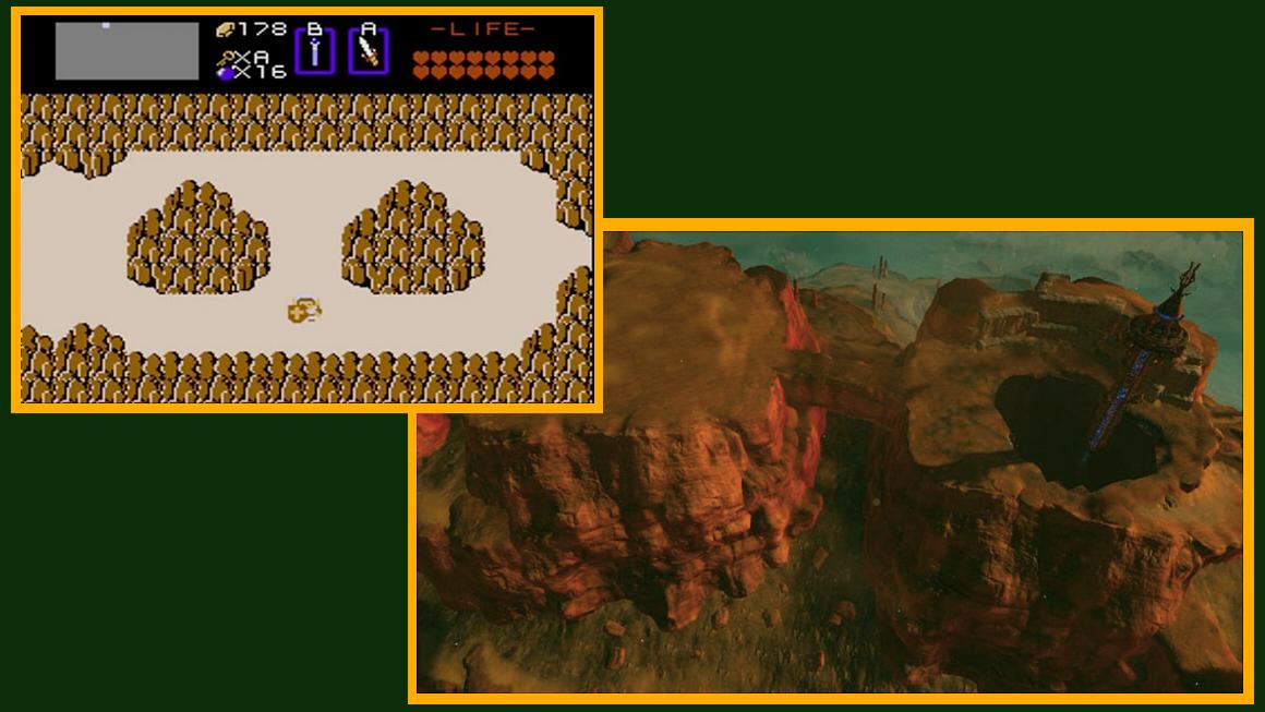 Zelda-Spectacle-Rock