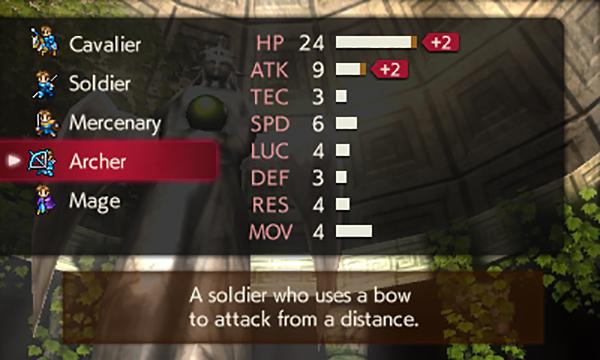 Fire-Emblem-Echoes-Screenshot-3
