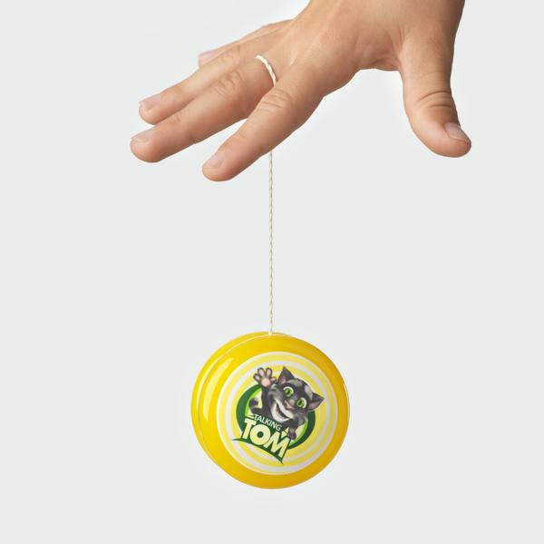 Tom_s-Spinning-Yo-Yo3