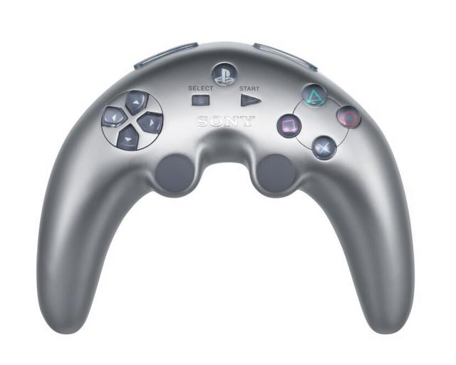 ps3controller