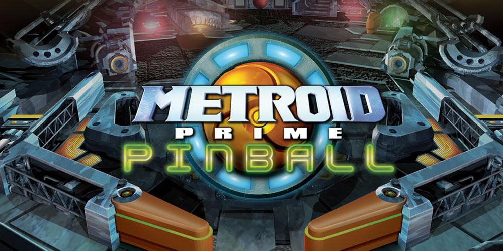 SI_NDS_MetroidPrimePinball
