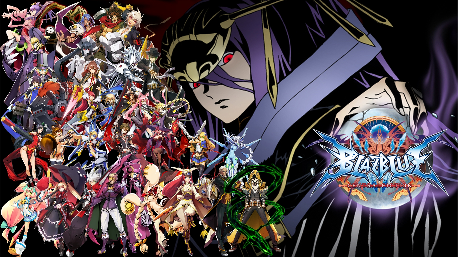 blazblue_centralfiction_wallpaper_by_yoink13-d9oi4qv