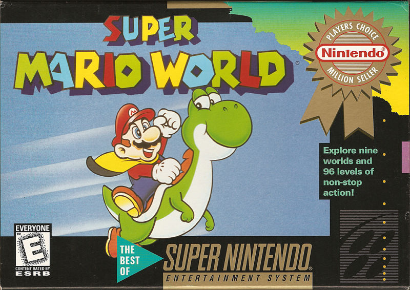 113506-super-mario-world-snes-front-cover