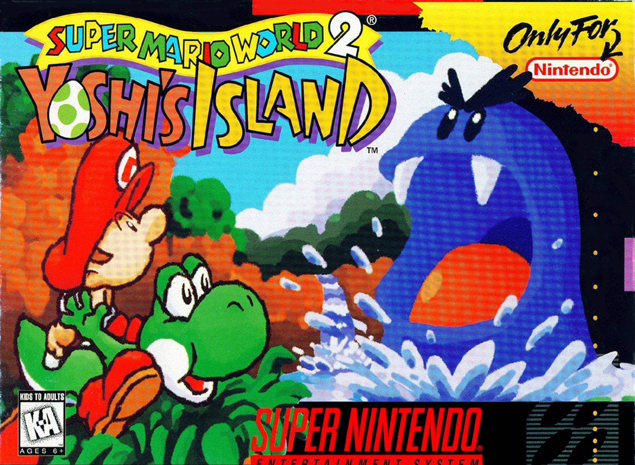 2364715-snes_yoshis_island