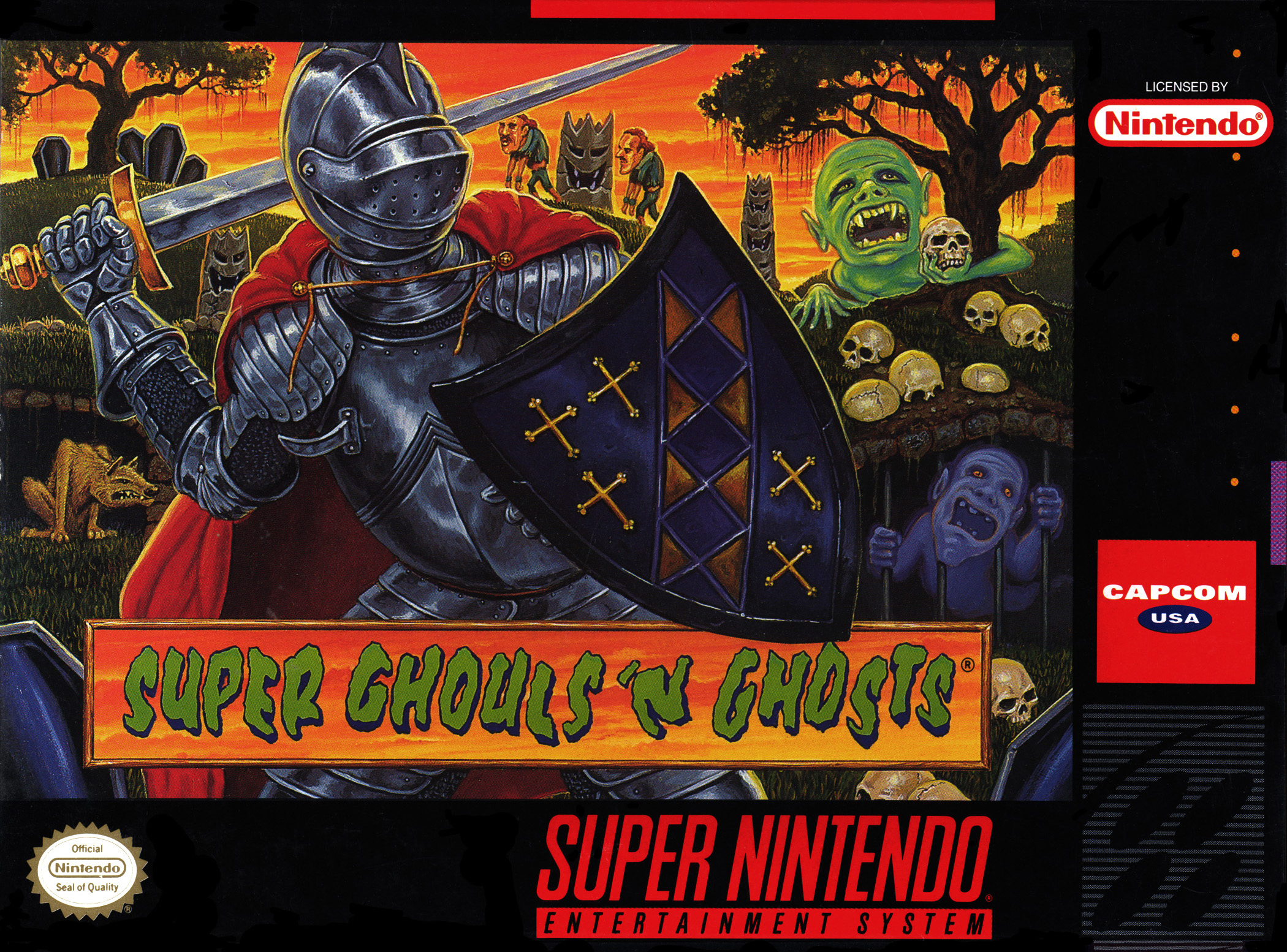 2364818-snes_superghoulsnghosts
