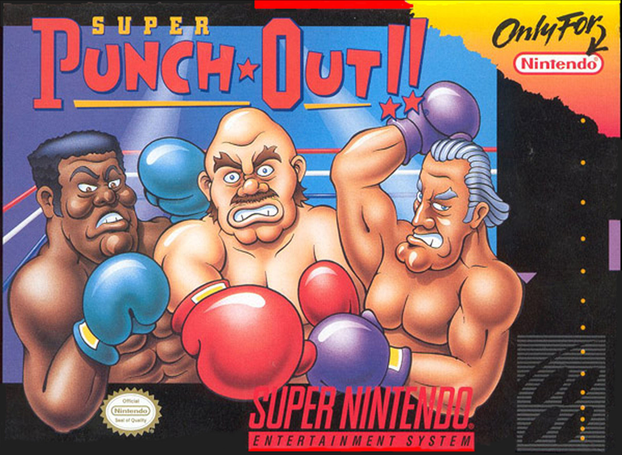 2364843-snes_superpunchout