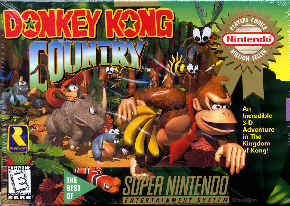Donkey_Kong_Country_-_North_American_Boxart