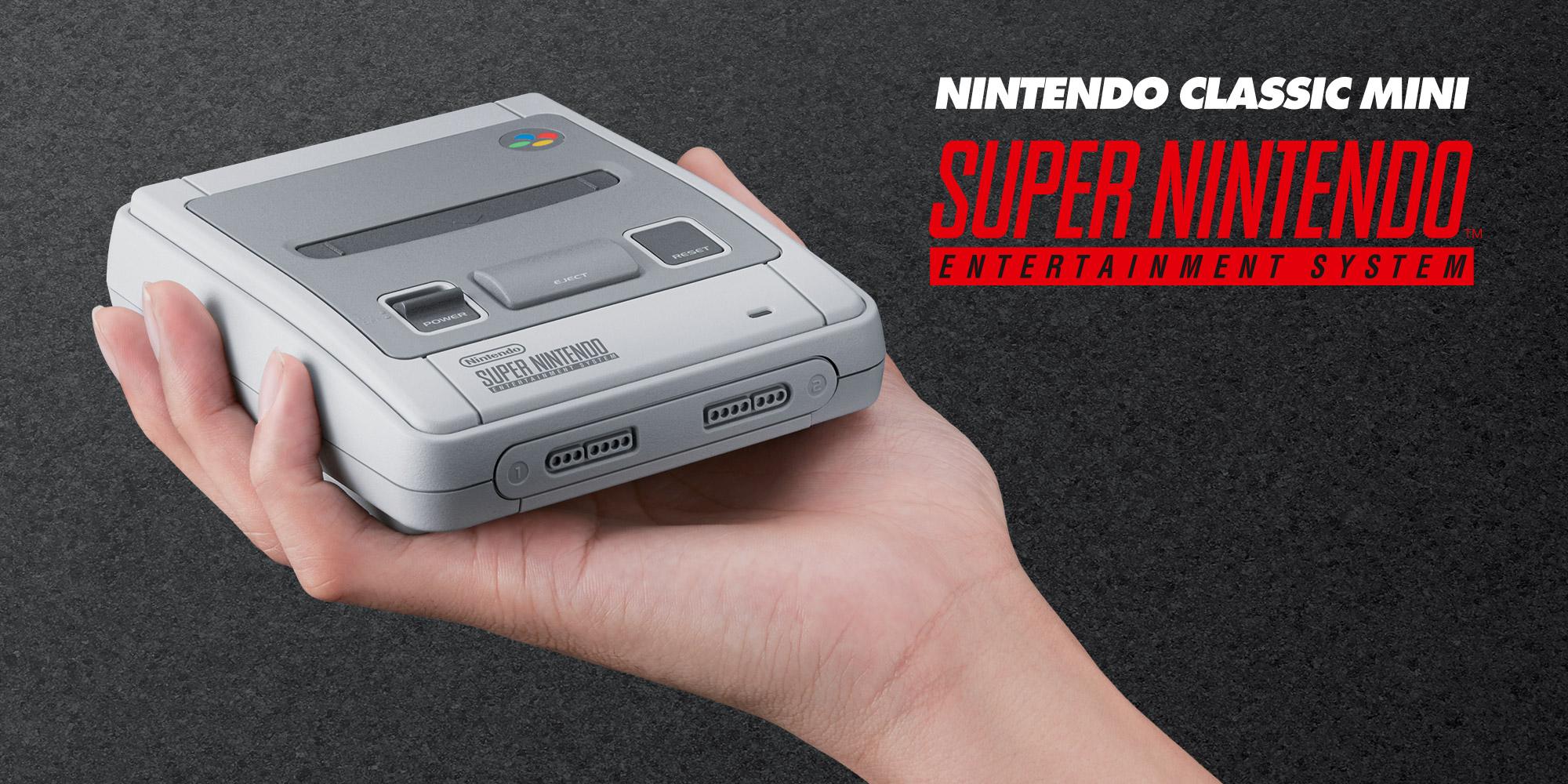H2x1_NintendoClassicMiniSNES