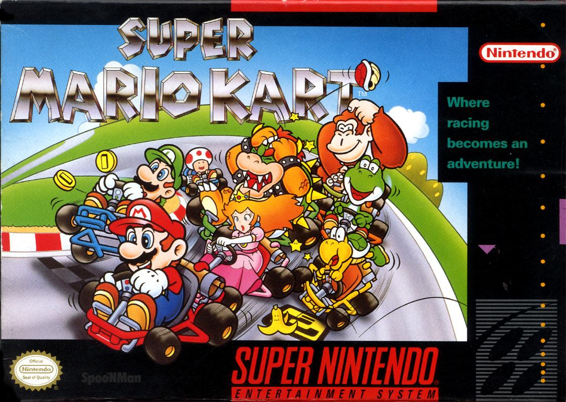 Super_Mario_Kart_(NA)
