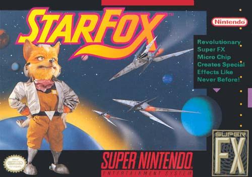starfox_snesbox_usa_org_01