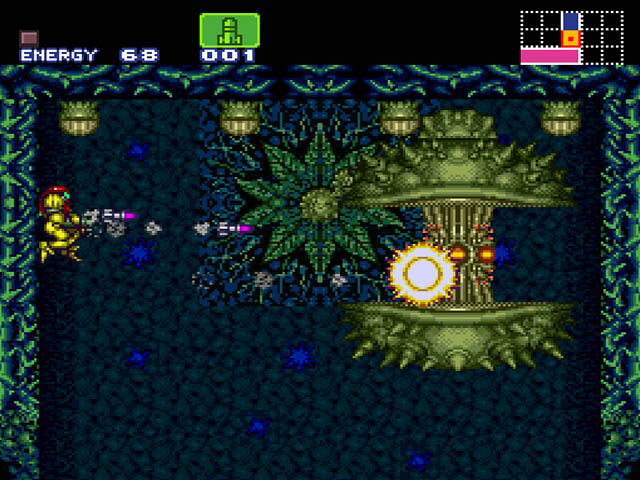 super_metroid_review_02