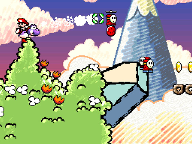 yoshis_island_review_01
