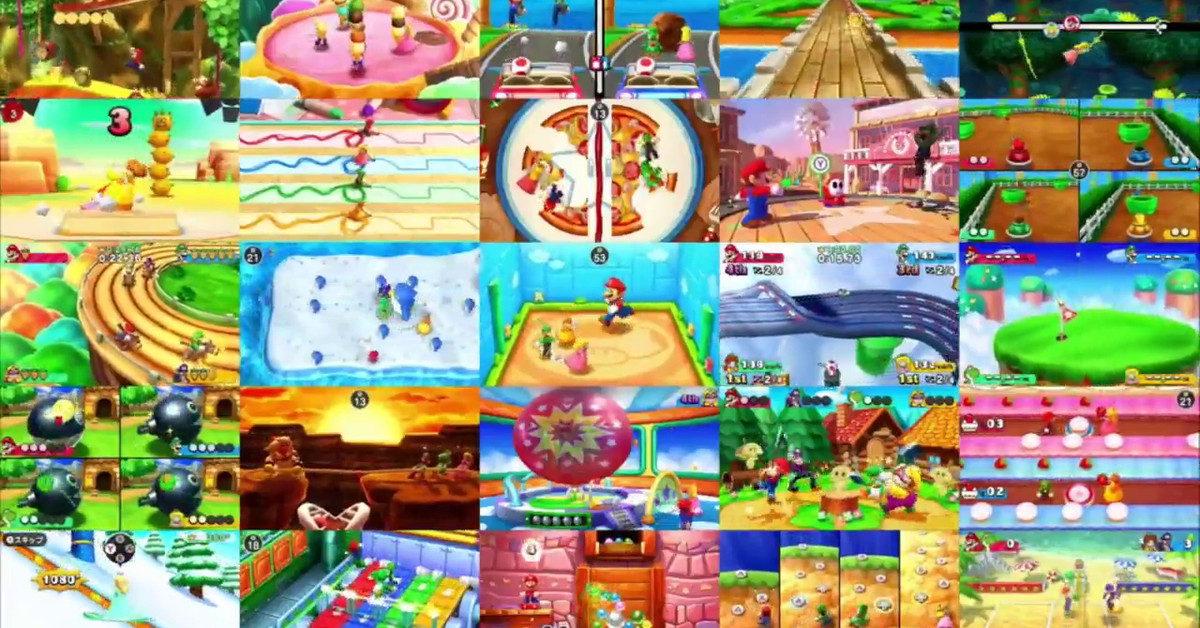mario_party_the_top_100_collage_1280