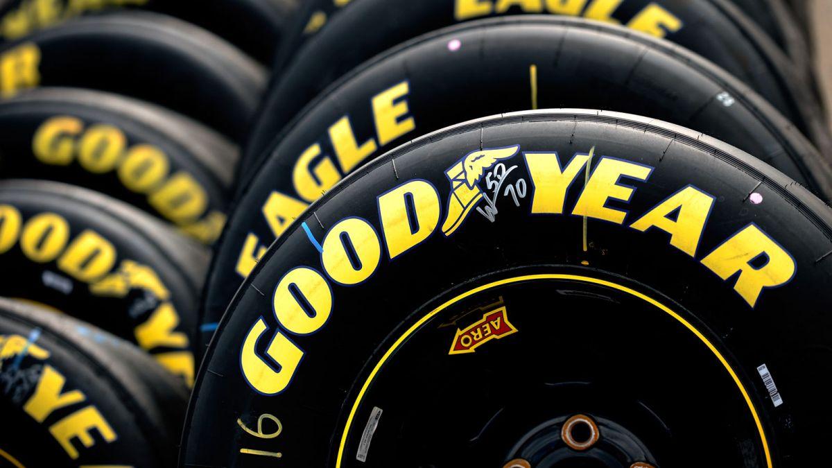 110713-NASCAR-goodyear-tires-LN-PI-CQ.vresize.1200.675.high_.2