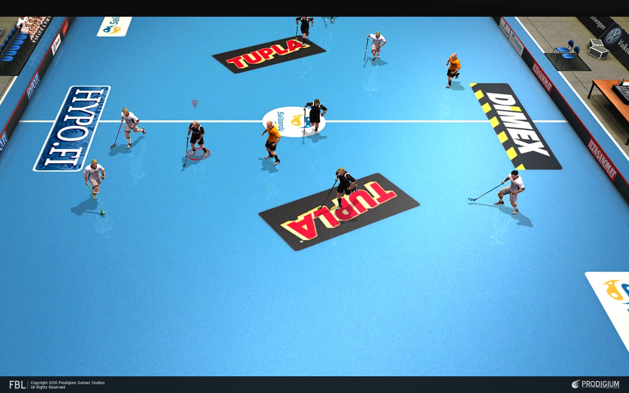 FBL_-_Floorball_League_PC_DVD__8